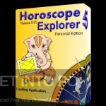 Horoscope Explorer Free Download