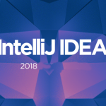 IntelliJ IDEA Ultimate 2018 Free Download
