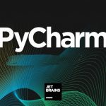 JetBrains PyCharm Pro 2018 Free Download