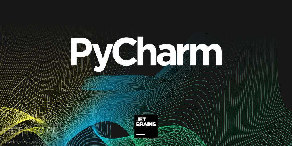 JetBrains PyCharm Pro 2018 Free Download-GetintoPC.com