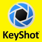 KeyShot Pro 7.3.40 Free Download