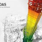 MIDAS Information Technology Design 2015 Free Download