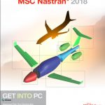 Download MSC Nastran 2018 + Documentation