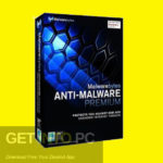 Malwarebytes Premium 3.5.1.2522 Free Download