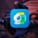 ManyCam 5.5 Free Download