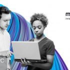 Materialise Mimics Innovation Suite 21 Free Download-GetintoPC.com