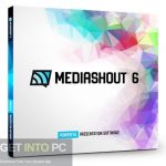 MediaShout 5 Free Download