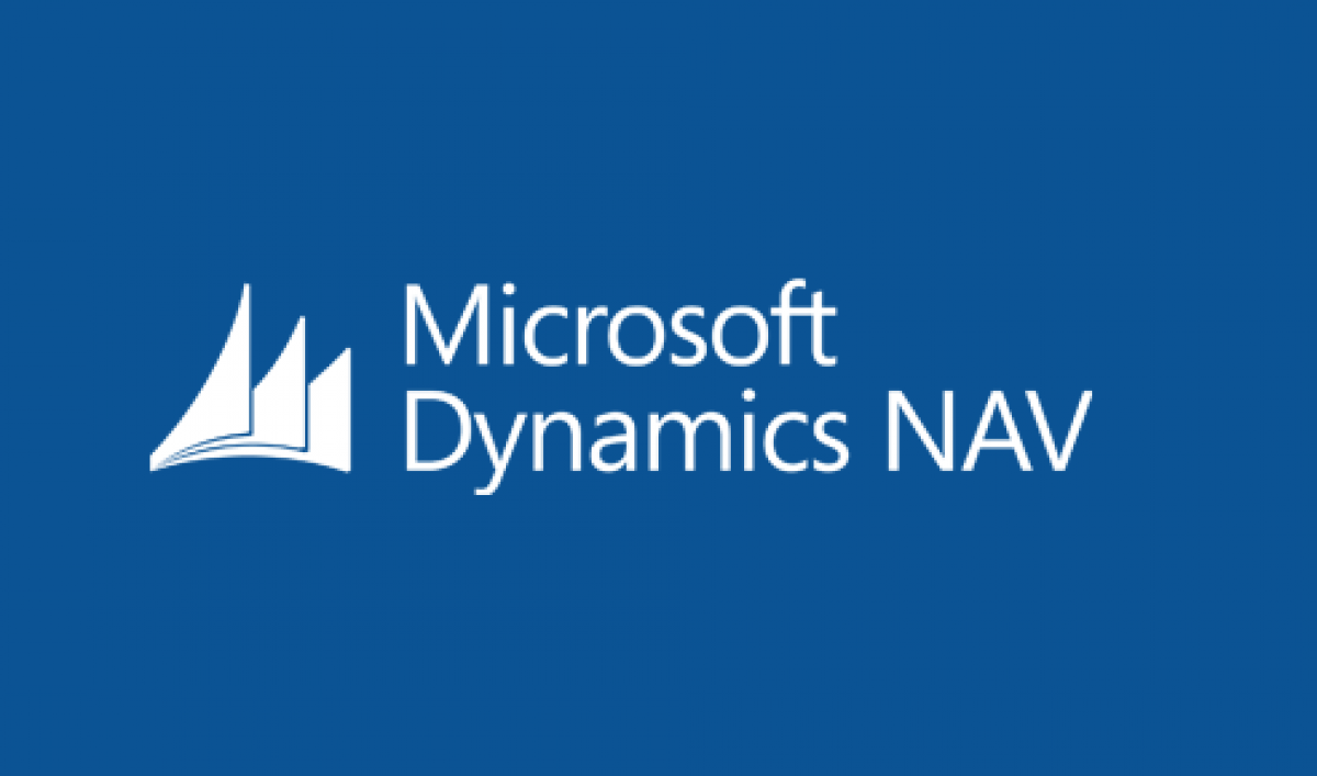 Nav 2013 r2 is available for download in 20 localized versions.