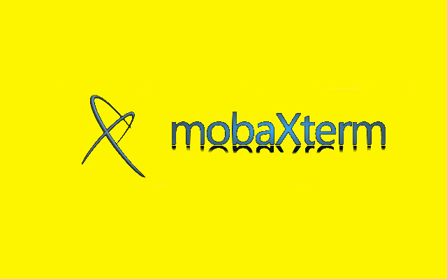 MobaXterm Professional Edition Free Download