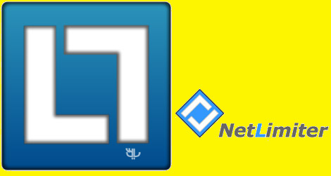 NetLimiter Pro 4.0.37.0 Enterprise Free Download