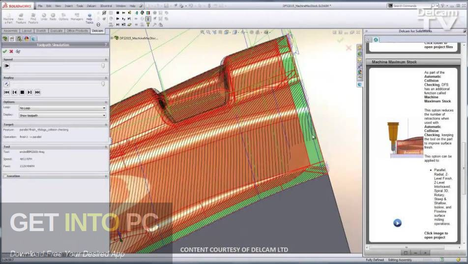 PointWise 18.1 2018 Direct Link Download-GetintoPC.com