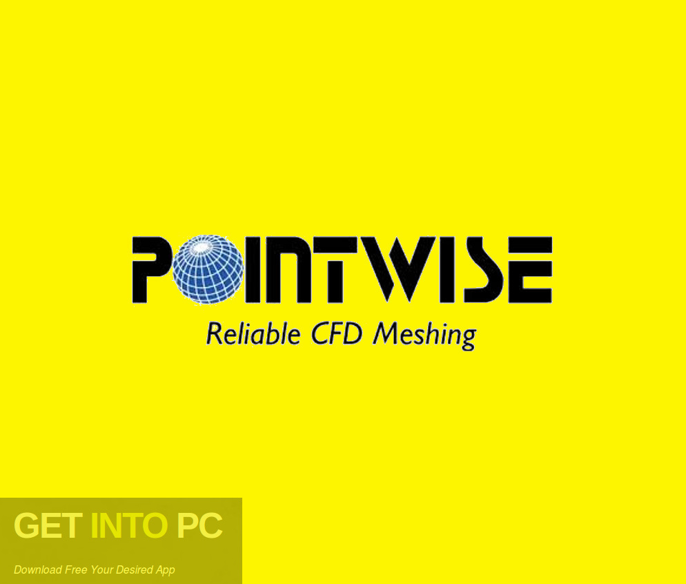 PointWise 18.1 2018 Free Download-GetintoPC.com