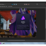 Serif Affinity Photo 2019 Free Download
