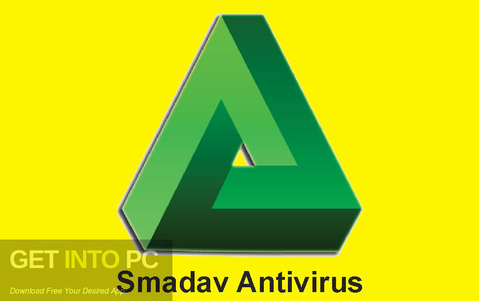 free download smadav