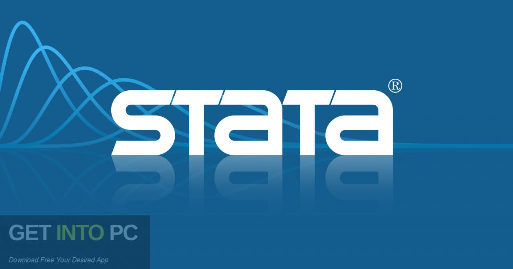 StataCorp Stata 15 Free Download-GetintoPC.com