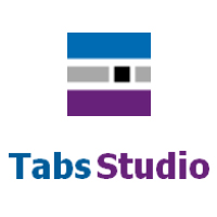 Tabs Studio 4.4.0 Free Download