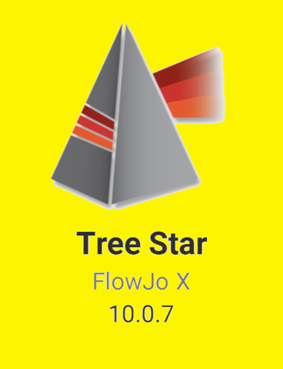 Tree Star FlowJo X 10.0.7 Free Download
