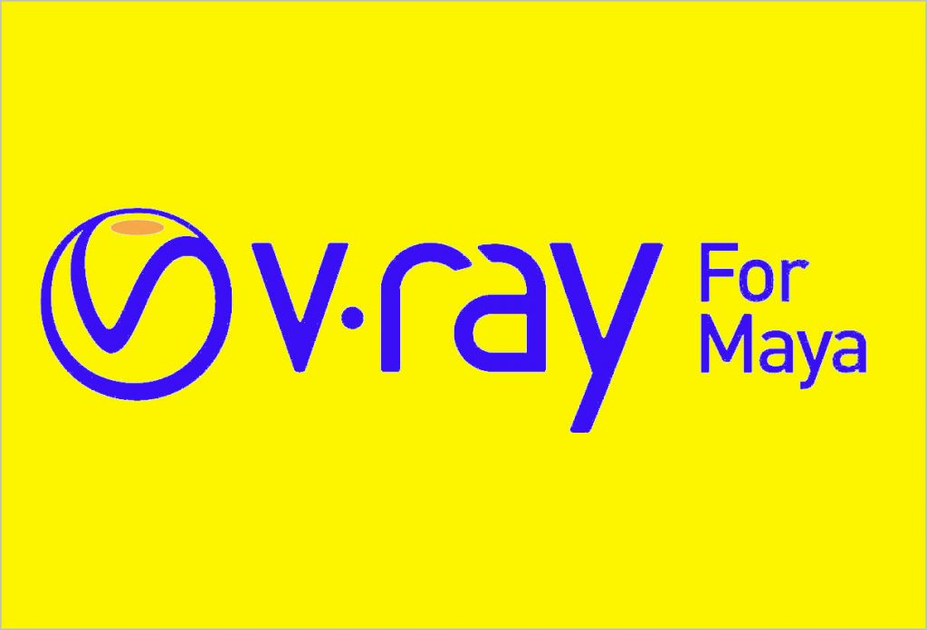 V-Ray For Maya 2014 Free Download