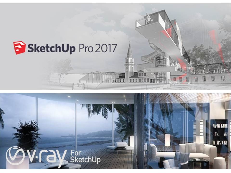vray sketchup 2015 free download