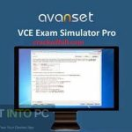 Download VCE Exam Simulator 2.1 + Exam Files