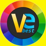 VeBest Astrology Free Download