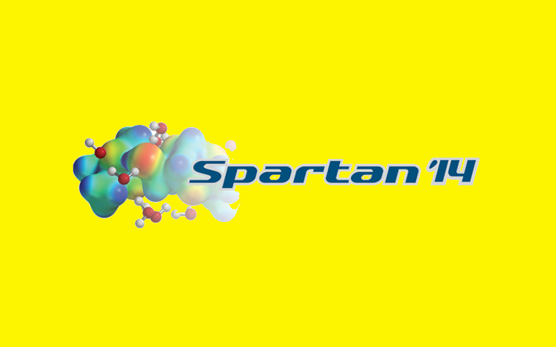 Wavefunction Spartan 14 Free Download