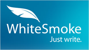 WhiteSmoke 2010 Free Download