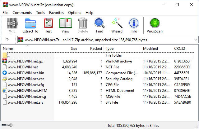 winrar free download for windows 10 64 bit getintopc