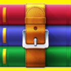 WinRAR 5.60 Free Download