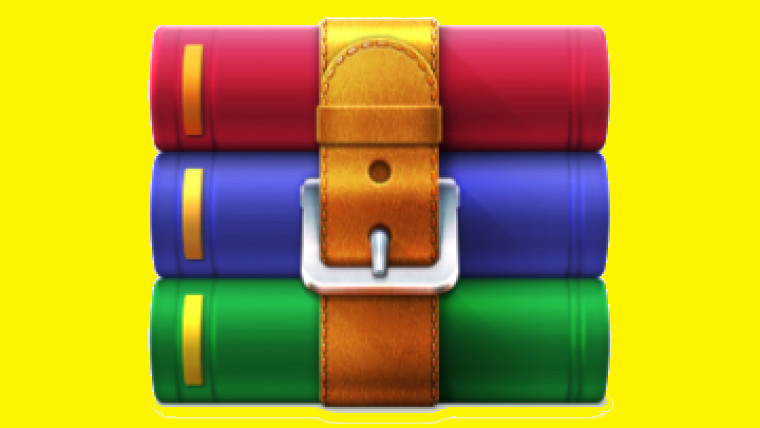 download winrar 32 bit free windows xp