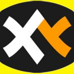 XYplorer Pro 19 Free Download