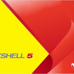 Xshell 5 Commercial Free Download