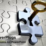 Download PowerPlugs for PowerPoint