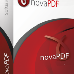 novaPDF Professional + Lite Free Download