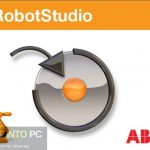 ABB RobotStudio 3.1 Free Download