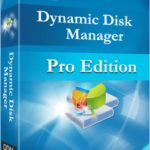 AOMEI Dynamic Disk Manager Pro Free Download