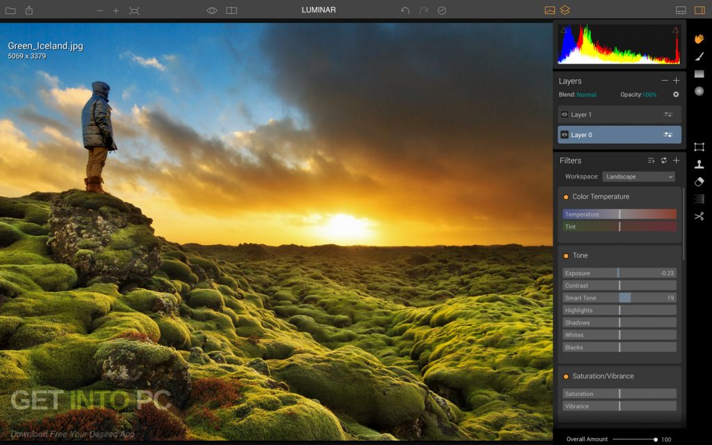 Adobe Photoshop Lightroom Classic CC 2018 v7 5 Download