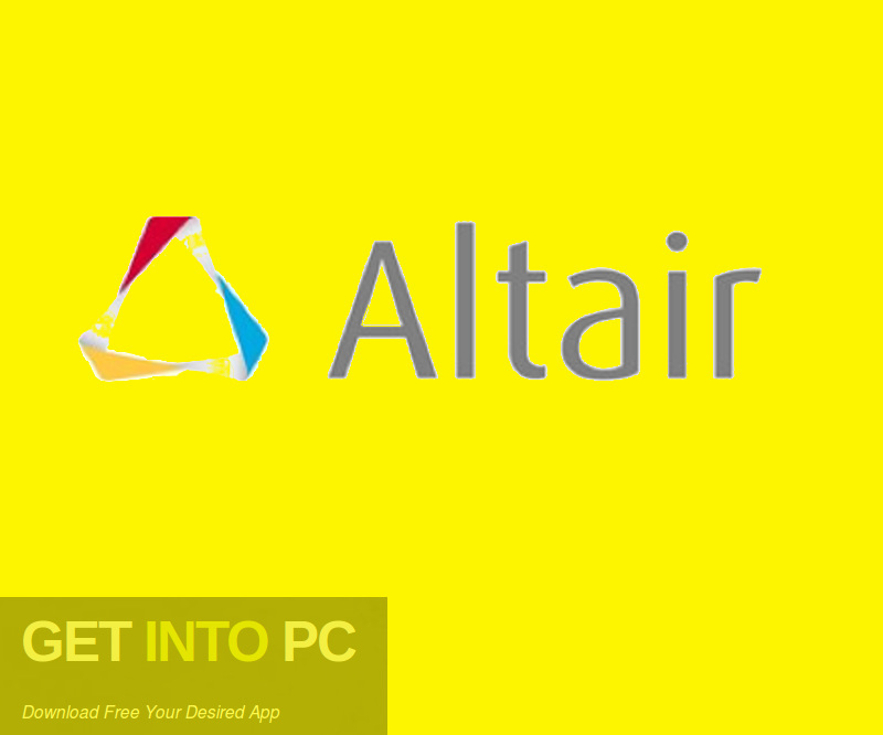 Altair HyperWorks 2018 Suite Free Download-GetintoPC.com