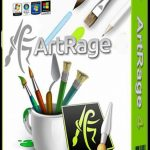 Ambient Design ArtRage Download