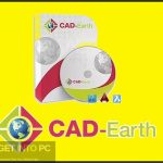 Arqcom CAD-Earth Free Download