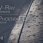 Autodesk 3Ds Max 2018 With V-Ray Phoenix FD Portable Download