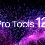 Avid Pro Tools HD v12.5.0 Free Download