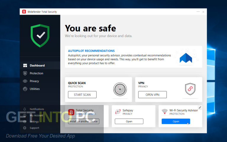 bitdefender antivirus plus 2015 license key free download