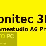 Conitec 3D Gamestudio A6 Pro Free Download