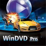 Corel WinDVD Pro 12 Free Download