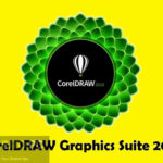 CorelDRAW Graphics Suite 2018 Repack Free Download