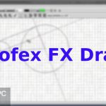 Efofex FX Draw Free Download