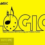 Emagic Logic Audio Platinum Free Download