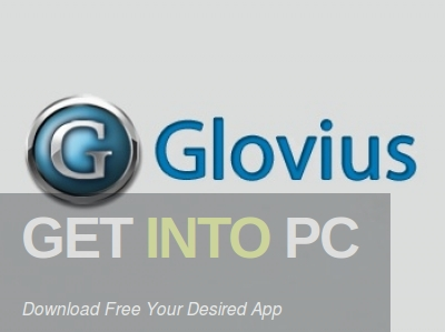 Geometric Glovius Pro Free Download-GetintoPC.com