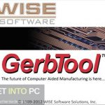 GerbTool 16.7.6 + Viewer Free Download
